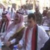 Kabile ve Aşiretlerin Önde Gelenleri Suriye Ordusu ile Omuz Omuza Olduklarını Vurguladı