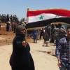 Suriye Ordusu Harek, Rahm, Suvra, Alma, Batı-Doğu Mleyha Belde Ve Köylerini Tamamen İşgalden Kurtardı