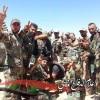 ABD tehditleri Suriye Ordusu'nu etkileyemez