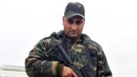 Suriye ordusu birkaç güne kadar El-Bab'ı kurtaracak