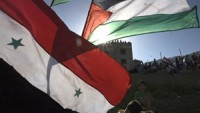 Suriye Hükümeti, Siyonist Rejimin Mahkumlara Karşı İnsanlık Dışı Eylemlerini Kınadı