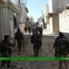 Suriye'nin İdlib Kırsalında Çok Sayıda Terörist Etkisiz Hale Getirildi