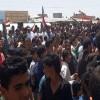Suriye'nin güneyinde 90 köy ve belde, ulusal uzlaşmaya katıldı