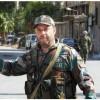 Suriye Ordusu Hama Kırsalındaki Terörist Yuvalarını İmha Etti