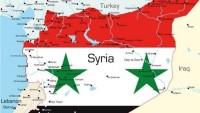 Washington, İran Bahanesiyle Suriye İşgalini Sürdürmeye Çalışıyor