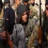 İdlib'de teröristler operasyon odası kurdu
