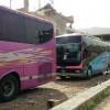 Suriye'de kuşatma bölgelerinden karşılıklı tahliyeler başladı