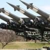 Suriye Hava Savunma Sistemleri İsgalci İsrail Ordusunca Atılan Füzelerden 6'sını İmha Etti