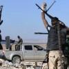 Terörist Nusra Cephesi liderlerinden biri Türkiye'ye kaçtı
