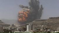 Deyrezzor Kırsalında 15 IŞİD Teröristi Ölü Ve Yaralı Düştü