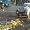 Hizbullah: Süveyda'daki cinayette ABD'nin rolü var