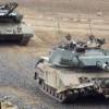 Suriye ordusu Türkiye sınırındaki 2 köyü daha teröristlerden temizledi