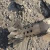 Tekfirci Teröristler Şam'ın Cermana Bölgesini Füzelerle Vurdu: 29 Şehid