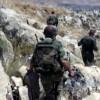 Suriye Ordusu IŞİD'i Kovalayıp Kontrolü Altındaki Bölgeleri Genişletiyor