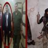 Suriye İstihbaratı'nın Büyük Başarısı! Teröristler Arasındaki Çatışmalar Bu Sebeple Şiddetlenmiş