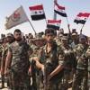Siyonist medya Suriye savaşında yenildiklerini itiraf etti