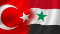 Suriye'den Türkiye'ye Musul tepkisi