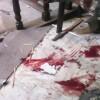 Suriye'de teröristlerin sivillere yönelik saldırıları sürüyor