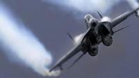 Suriye Ordusu Deyrezzor'da IŞİD'i Vurdu