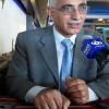 Suriyeli Komutan: İdlib'i bir tek kurşun sıkmadan kurtarmak mümkün