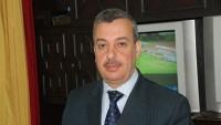 Suriye Parlamentosu Temsilcisi: İmam Hamanei'nin Kudüs Hakkındaki Sözlerini Dikkate Almalıyız