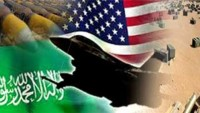 Arabistan başı boş bırakılırsa, bölgeyi karıştırır