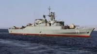 Suudi rejimi Yemen'e gıda maddesi taşıyan gemilerin limana yanaşmasına engel oldu