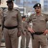 Suudi askerler, Katif'te 5 sivili şehid etti