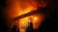 Suudi Arabistan'ın Cezan kentinde hastane yangını: 25 kişi öldü, 107 kişi yaralandı
