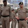 Suudi Arabistan'da Askeri Araca Silahlı Saldırı