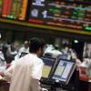 Arabistan borsasında dün yüzde 2.25 oranında düşüş yaşandı