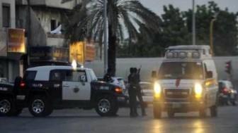 Suudi rejimi Katif'te baskıcı siyasetlerini sürdürüyor