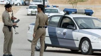 Suudi Arabistan'daki Filistinliler gözaltına alınıyor