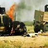 Yemen Hizbullahından Suudi Rejimine Ağır Darbe: 134 İşgalci Gebertildi, 4 Araç İmha Edildi