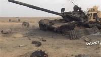 Yemen Hizbullahından Sudan Askerlerine Ağır Darbe: 100 Ölü