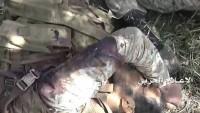 Yemen Hizbullahı Şehidlerin İntikamını Almaya Başladı: 40 Suudi Askeri Gebertildi