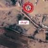 Yemen Hizbullahına Bağlı İHA'lar Suudi Arabistan'ın Useyr'deki Eğitim Üssünü Bombaladı