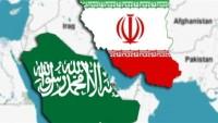 Suudi Rejimi, İran'la muhtemel savaş için güdümlü bomba alıyor