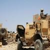 Yemen Hizbullahından İşgalcilere Ağır Darbe! 40 İgalci Öldürüldü!