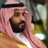 Suudi Arabistan İle Rusya, İstihbarat ve Güvenlik İşbirliği Anlaşması İmzalandı