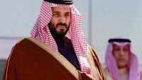 Bin Salman Yemen Savaşını Bitirmek Mi İstiyor, Yoksa Yenildiklerinin İtirafı Mı Bu?