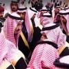 Ayetullah Hüseyni Eşkiveri: Arabistan kralları Mekkeli kafirlerin soyundandır