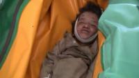 Suudi Rejiminin Saldrısında 7 Yemenli Şehid Oldu