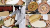 Suud Rejimi Halkını Önce Uyuşturucuya Alıştırıyor, Kontrol Edemeyince de Operasyon Düzenliyor
