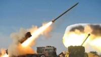 Yemen Hizbullahı Suud İşgalcilerine Ağır Darbeler Vuruyor: 52 İşgalci Öldürüldü