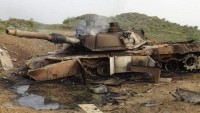 Yemen Hizbullahı, Suudi Rejimine Ağır Darbeler Vuruyor