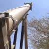 Yemen Hizbullahı Cizan Bölgesindeki Suud Güçlerini Füze Yağmuruna Tuttu