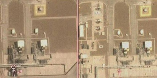 Yemen Hizbullahı: Suudi Arabistan ile BAE'deki 300 askeri ve hayati hedefi vuracağız