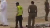 Arabistan'da insan hakları ihlalleri sürüyor