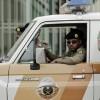 Suudi Arabistan'da silahlı saldırı: 2 ölü